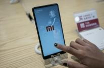 Xiaomi vai abrir nova loja e estuda fabricação no País
