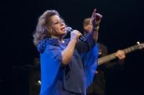 Morre a cantora Angela Maria, aos 89 anos, em São Paulo