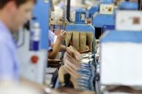 Exportações de calçados cresceram 7,5% em reais em 2019