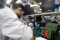 Confiança da indústria gaúcha chega a menor nível desde outubro