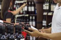 Vendas de Natal crescem 6% nos supermercados