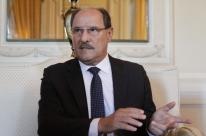 Sartori se licencia para focar na campanha à reeleição