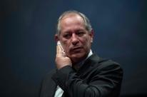Ciro diz priorizar PSB por partido não ter candidato e acena a Maia