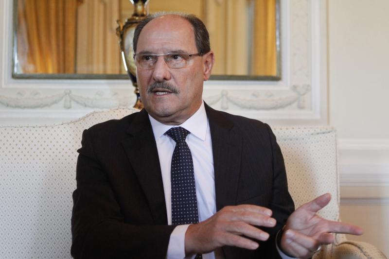 Emedebista intensificará agenda na reta final do período eleitoral