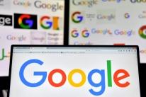 Alphabet controladora do Google, tem lucro de US$ 11,25 bilhões no 3º trimestre