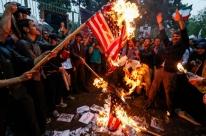 Irã admite quebra de acordo nuclear descoberta pela inspeção da ONU