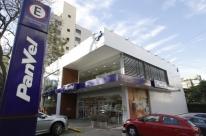 Panvel abre 20 vagas de trabalho intermitente para Porto Alegre e Canoas