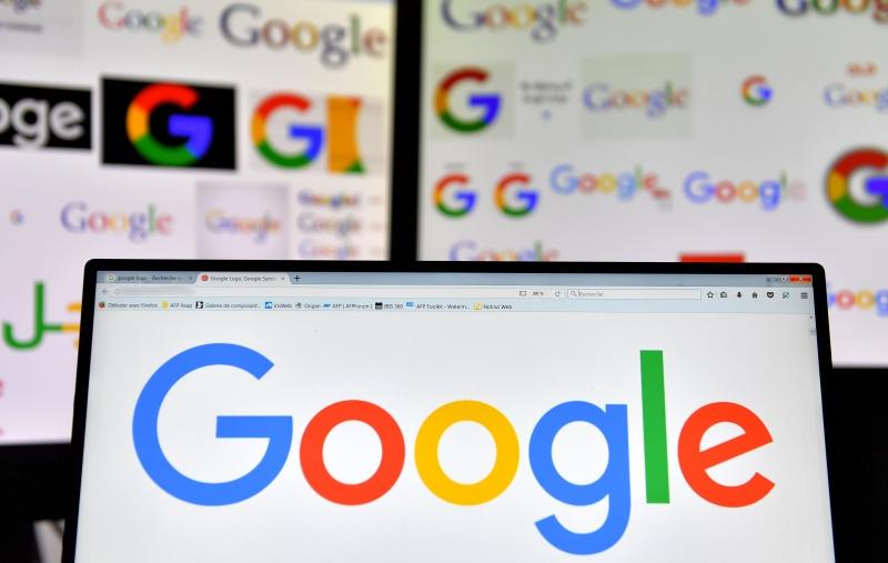 Caso envolve suposta violação de privacidade dos usuários do Gmail
