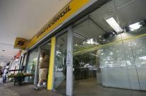 Banco do Brasil tem lucro de R$ 3 bilhões no primeiro trimestre