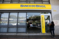 Lucro líquido ajustado do Banco do Brasil tem alta de 22,3% no 2º trimestre