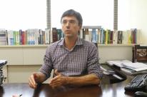 'A questão da moradia é excluída do debate público no Brasil'