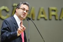PSOL fecha coligação com PCB e define candidatos no Rio Grande do Sul