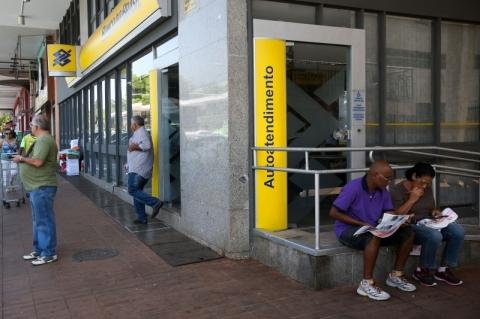 Lucro líquido ajustado do Banco do Brasil vai a R$ 4,247 bilhões no 1º trimestre