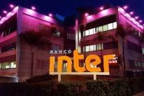 Lucro líquido do Banco Inter cresce 90,9% no segundo trimestre