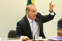 Lorenzoni diz que apoio de bancadas a Bolsonaro sai semana que vem