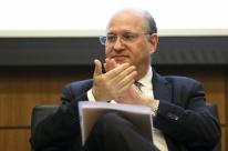 Banco Central não irá sinalizar tendência para juros básicos, diz Ilan Goldfajn