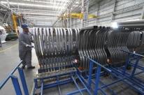 Abimaq projeta avanço de 7% na produção em 2018