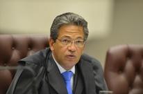 Ministro do STJ apresenta questão de ordem para discutir foro no tribunal