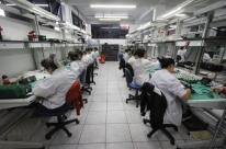 Indústria gaúcha está otimista para 2019, aponta Fiergs
