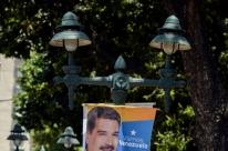 Oposição se divide sobre ir às urnas na Venezuela