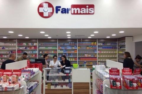 Juiz decreta falência da Brasil Pharma e determina venda de marcas