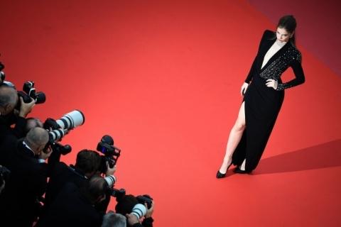 Festival de Cannes adia edição de 2020 em meio à pandemia de coronavírus