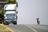 União desiste de novo prazo para rodovias concedidas