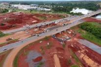 Fundamentos de infraestrutura ficarão estáveis no País até fim de 2020, segundo Moody's