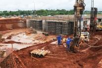 Empreiteiras encolhem R$ 55 bilhões após Lava Jato