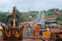 Parlamentares lançam frente para agilizar projetos