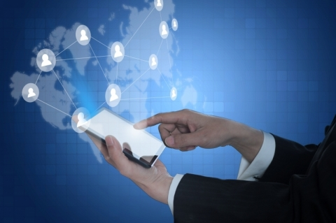 Com visto tecnológico, Portugal  quer profissionais de TI do Brasil