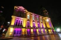 Noite dos Museus abre as portas de espaços culturais de Porto Alegre