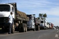 Governo eliminará Cide sobre diesel e Congresso aprovará reoneração, afirma Guardia