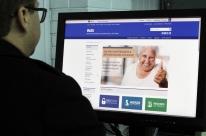 Consulta ao INSS é com hora marcada ou pela internet