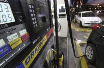 Dia sem impostos venderá gasolina a R$ 2,50 no Rio Grande do Sul