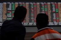 Desempenho do investidor fica em média 8% abaixo do Ibovespa