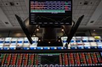B3 e Bolsa de Xangai fecham parceria para serviços de market data na China