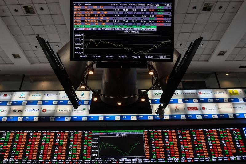 Muitos buscam viver de dividendos, com investimentos focados no longo prazo