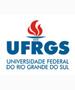 UFRGS/DIVULGAÇÃO/JC