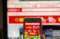 B2W acelera relacionamento com clientes por dispositivos móveis