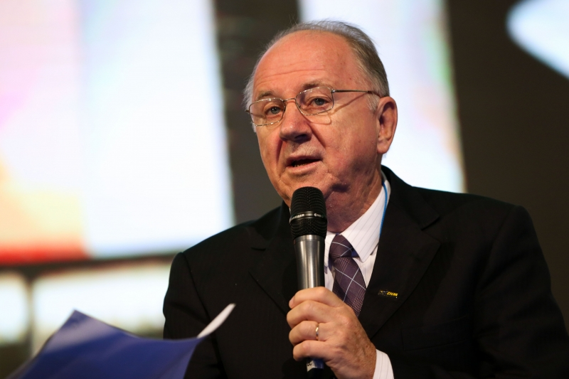 Segundo Ziulkoski, o impacto para os municípios será de R$ 13,1 bilhões