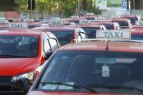 MP deve investigar falsificação em exames toxicológicos de taxistas em Porto Alegre