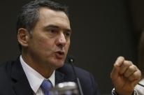 Setores que pagam pouco imposto deve aumentar os pagamentos, diz Guardia