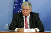 Marun é suspeito de ligação com fraudes no Ministério do Trabalho, diz PF