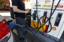 Governo notifica Petrobras, Ipiranga e mais 5 sobre repasse na venda de diesel
