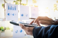 Alta complexidade leva empresas a pagarem mais impostos do que deveriam