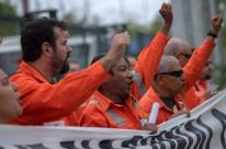 Cerca de 26 mil empregados da Petrobras aderem a ações contra demissões, diz FUP