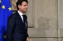 Parceria com EUA para estabilizar Líbia não engloba petróleo, diz premiê da Itália