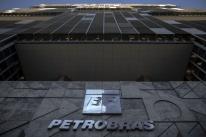 Petrobras vende ativos por US$ 1,53 bilhão