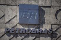Com Bolsonaro, Petrobras deve intensificar venda de ativos